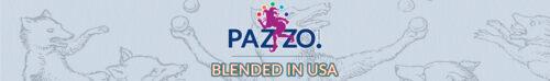 Pazzo Line Flavors
